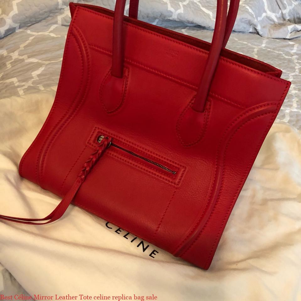 2c7287a51410 Best Céline Mirror Leather Tote celine replica bag sale – 7 Star Replica  Handbags – Inspired Fake Bags – Replica Designer Purses