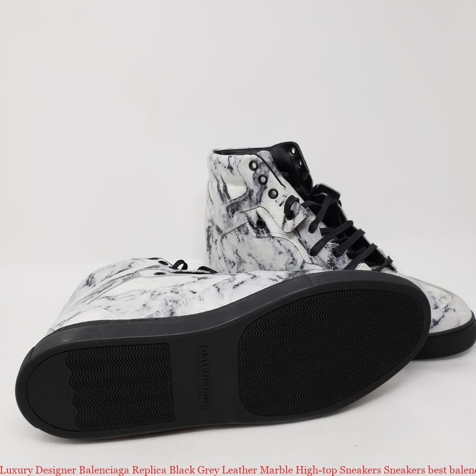 lowest discount well known free delivery Original��Sepatu Balenciaga Speed Trainer Mid Shopee
