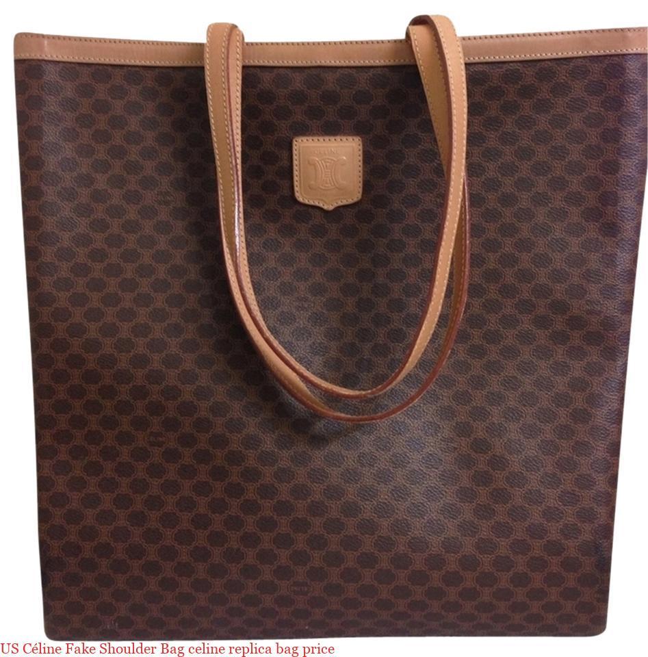 US Céline Fake Shoulder Bag celine replica bag price – 7 Star Replica  Handbags – Inspired Fake Bags – Replica Designer Purses 52e5452eccc7d